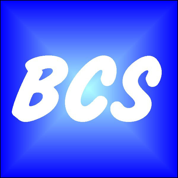 BCS Technology: Your one-stop source for business computers, software and services.